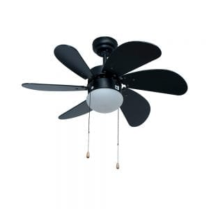 TURBO SWIRL CEILING FAN 1