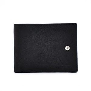 Bossi Wallet - Chic