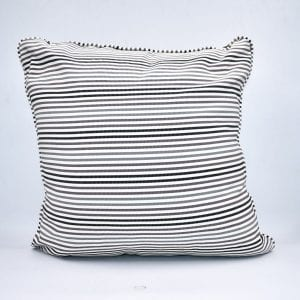 Scatter Cushion Covers 65x65 Metro Menlyn