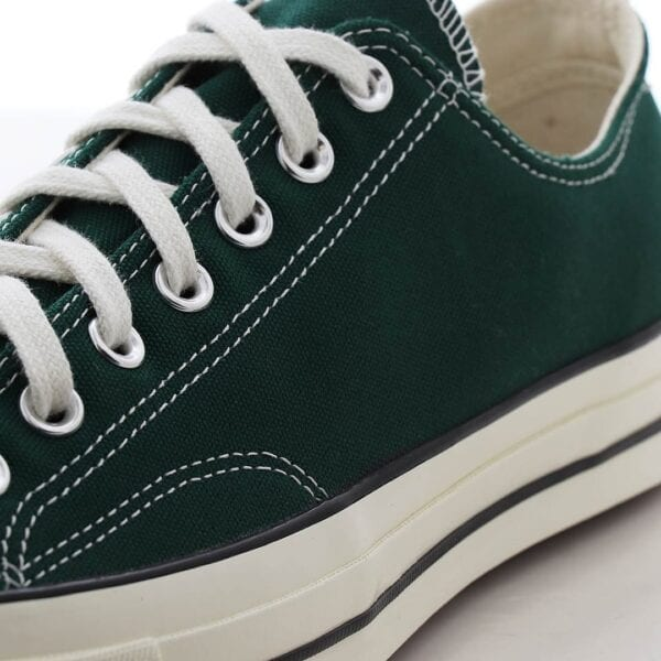 ALL STAR PARCHMENT 70S CORE SHOE A